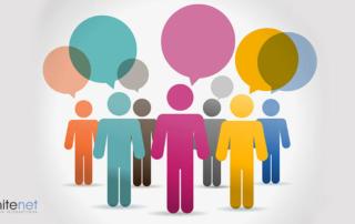 Jak negatywne komentarze w social media zamienić na pozytywne