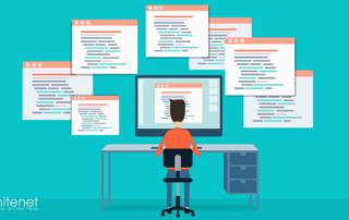 Czy warto prowadzić bloga firmowego