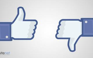 reklama na facebooku czy warto